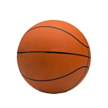 Basketball Rubber #7-1110: 1110:
