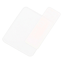 Tempered Glass Film Screen Film Protector For Apple Watch 38mm/42mm