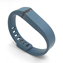 Replacement Small TPU Wrist Band For Fitbit Flex Bracelet Smart Wristband