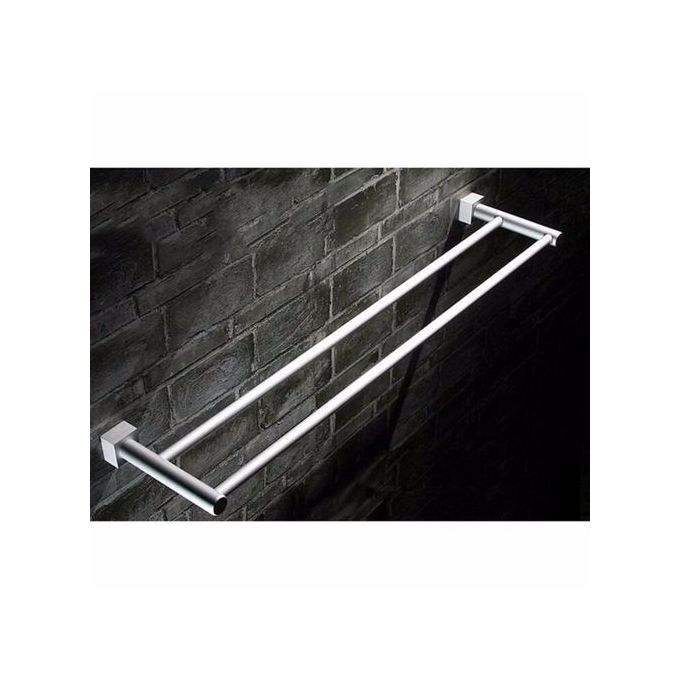 httpskejumiaisgj_4owmhp hq_iaj2ted4rdyddqfit - Bathroom Accessories Kenya