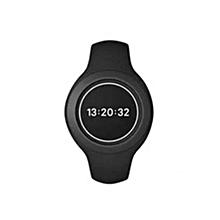 Xiaomi Bluetooth Smart Watch for Xiaomi Smartphone