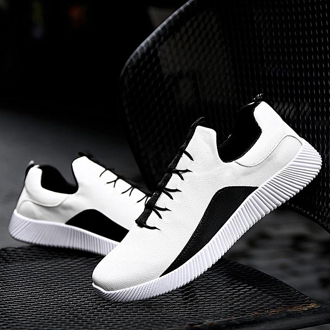 450b76450d82 Breathable Big Size Men Casual Shoes Fashion Shoes Men Summer Men's Flat  Shoes