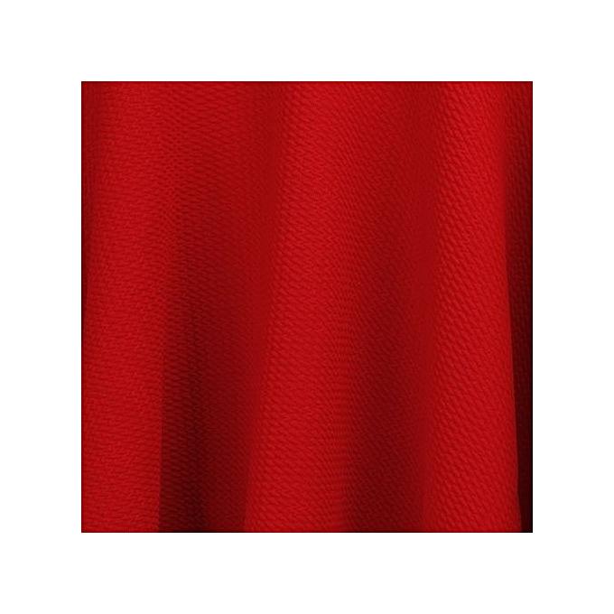 2780f6f8b ... bluerdream-Women Lady High Waist Plain Skater Flared Pleated Short Mini  Skirt Shorts Skirts- ...