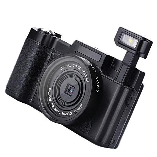 Professional Full HD 1080P G36 Digital Selfie Camera Video Camcorder Camera  KANWORLD