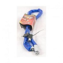 Bicycle/Motor Cycle Lock NO.405