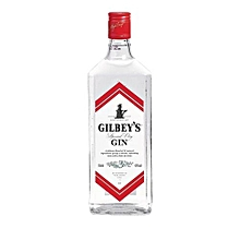 Spirits & Liquors - Best Price online for Spirits & Liquors