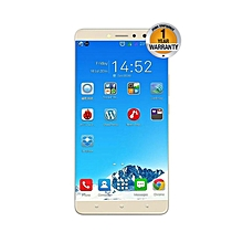 L9 Plus, 16GB,  (Dual SIM), Champagne Gold
