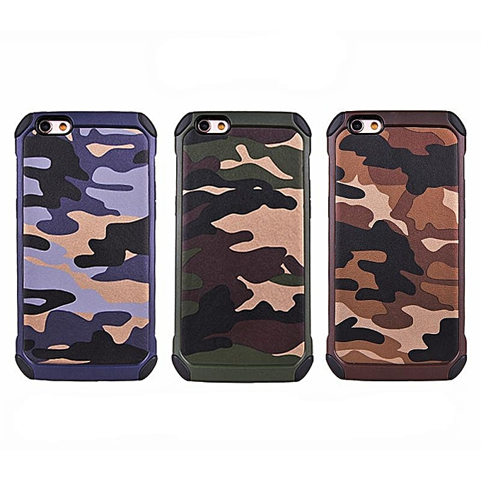 Case Army Military For Oppo A39 Green Army - Referensi Daftar Harga ... 03f71939d4