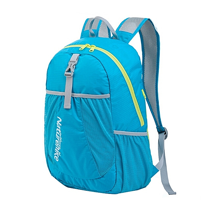 b99559970666 Naturehike Portable Waterproof Hiking Backpack for Outdoor-LIGHT ...