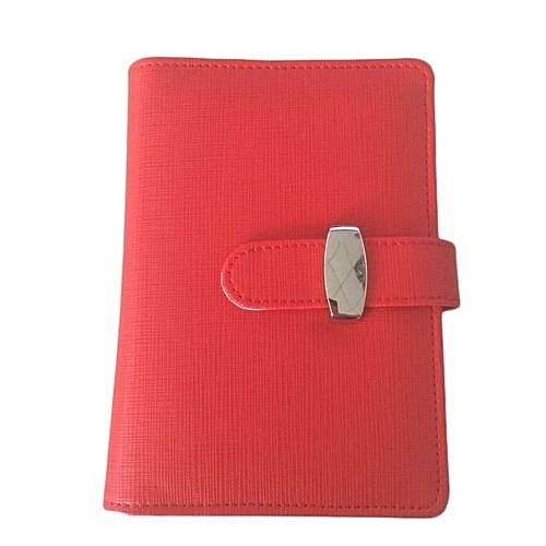 buy universal paper notebook blank journal diary travel agenda