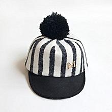 34b0f9ab6ed Winter Warm Baby Hats Baby Cap Baby Hairy Cap Children Hat Kids Boy Girls  Hat WH