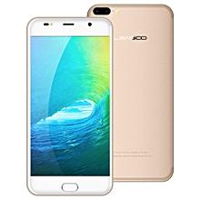 M7 Smartphone - Gold