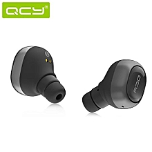 QCY Q29 Pro In-ear Stereo Bluetooth Double Headset