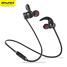 Bluetooth Extra Bass 10Hours music play Earphones