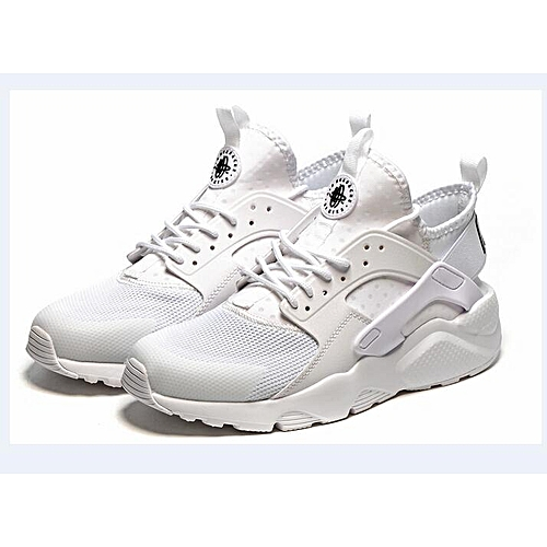 best loved 7d30f 2e90d Fashion NlKE Men s And Women s Huarache Shoes Design Air Huarache 4 IV  Running Shoes For Men And Women , Lightweight Huaraches Sneakers Athletic  Sports
