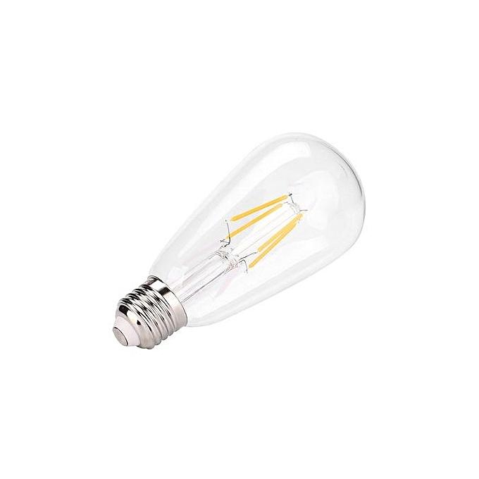 W21w Bulb