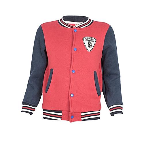 9f5285aaef57 Generic College Jacket   Best Price