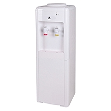 MWD2201/W - Water Dispenser, Standing, Hot & Normal - White