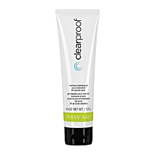 Clearproof Acne Clarifying Cleansing Gel 4.5 oz