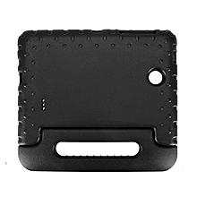 Portable Protective shell for 8 Inch Samsung TAB4 SM T330NU