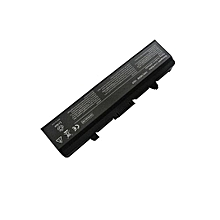 Inspiron 15 - 1525 - 1526 - Replacement Battery
