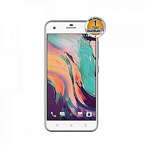 b1ddbb8ae6b9d9 HTC Desire 10 Pro - 5.5