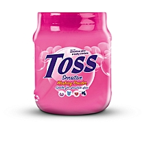 Detergent Powder 500g - Sensitive