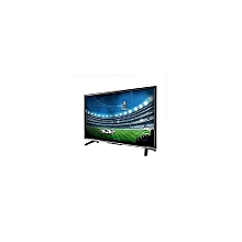 "43"" FULL HD TV 43S600F - Black"