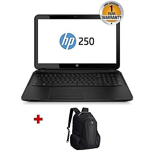 Buy Hp 250 G6 15 6 Intel Core I3 500gb Hdd 4gb Ram No Os