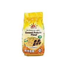 Azuri Sweet Potato Flour - 250g