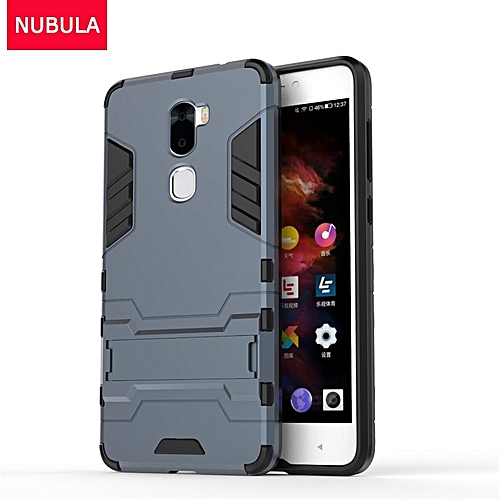 huge discount c474c f1790 360 Degrees Ultra-thin Hard Back Cover For Letv Coolpad Cool 1 Detachable 2  In 1 Hybrid Armor Shell Case Dual-Layer Full Protective Shockproof Case ...