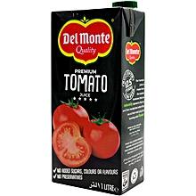 Juice Tomato - 1 Litre