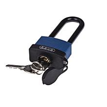 High Security Brass, Stainless Steel Padlocks