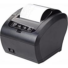 Buy All-In-One Printers - Printer, Scanner & Copier   Jumia