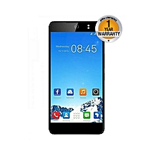 Camon CX, 16GB+ 2GB (Dual SIM), Blue