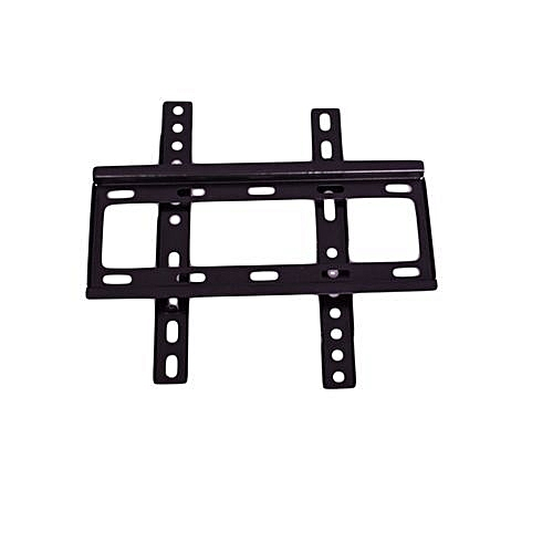Mini Suitable 14''-42'' tv wall bracket 25kgs load capacity