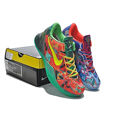 half off b9c22 c166b reduced kobe 8 shoes buy e123b 816f4