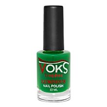 No. 714 Nail Polish - 10m