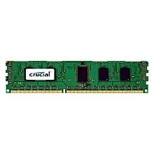 4GB DDR3L 1600 MHz SODIMM Memory Module