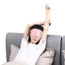 Xiaomi Mijia PMA Graphene Therapy Heated Eye Mask Silk Eye Patch  Fatigue Relief Eye Massager