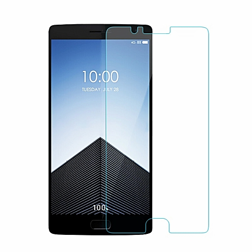 best sneakers 41c2b e0ac8 Full Cover Color Tempered Glass For OnePlus 3 3T One Plus Three T OnePlus3  1+3 A3000 Screen Protector Protective Film Guard