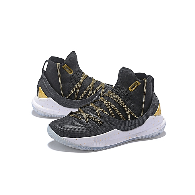 53101fe5749 UA Men s Sports Shoes Curry Basketball Shoes 2018 Stephen Curry 5 Sneakers