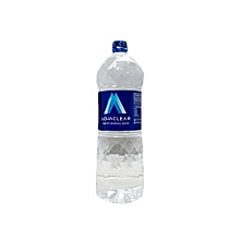 Water Bottle - 1.5 Litres