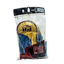 Gloves Wicket Primex Youth: Wg-08/Wg-01: