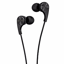 REMAX RM-569 Small Talk Wired Music Earphone  OPTTCOOL