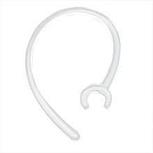 1PC Earhook Ear Hook Loop For Samsung Wep870 Wep850 HM1200 HM1700 HM3500 HM5800