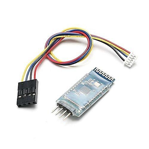 K8 V8 KBAR VBAR APM PIXHAWK Flight Control Bluetooth Module