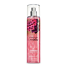A Thousand Wishes Shimmer Body Mist - 236 ml