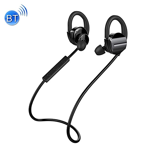 0dc3454fc75 Zealot ZEALOT H3 High Quality Stereo HiFi Wire Control Wireless Bluetooth  4.1 Sports In-ear Headphone with HD Microphone, For iPhone & Android Smart  Phones ...