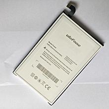 Power/Power 2 Battery